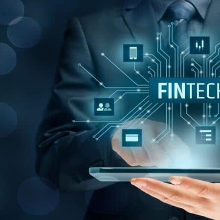 Launching a Fintech Startup
