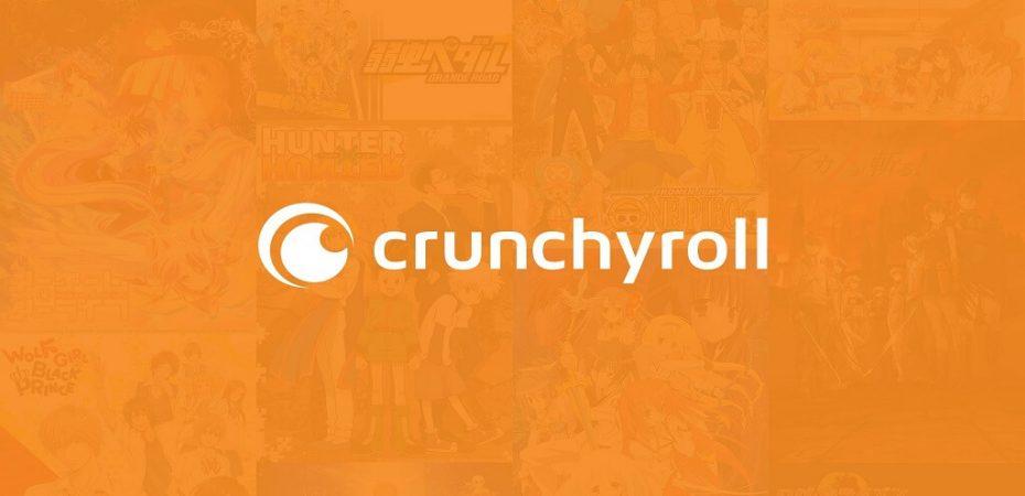 adblock with crunchyroll
