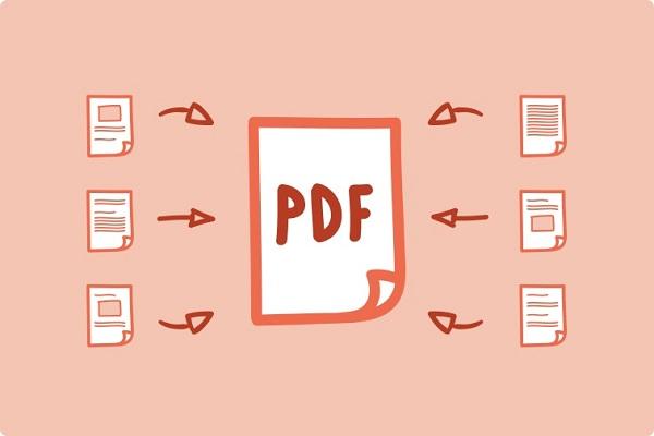Merge PDFs Like an Expert