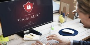 6 Common Online Scams And How To Spot Them