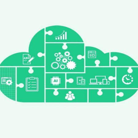 Cloud Testing Tool