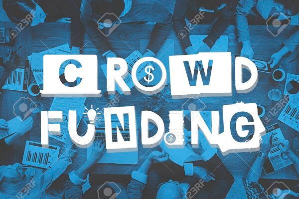 Illegitimate Crowdfunding Or Fundraiser