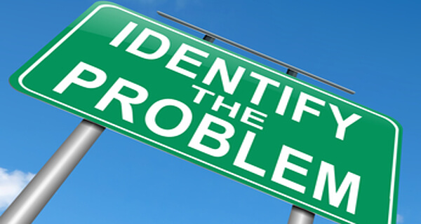 Changing Providers Without Identifying The Real Problem