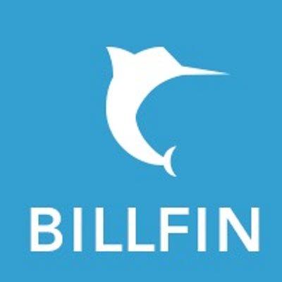 BillFin