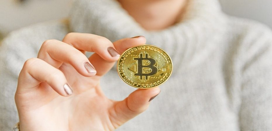 Bitcoin Managed To Provide Profits To Various Sectors