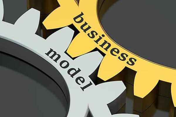 Business Model Modification