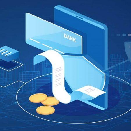 Financial Billing Solutions