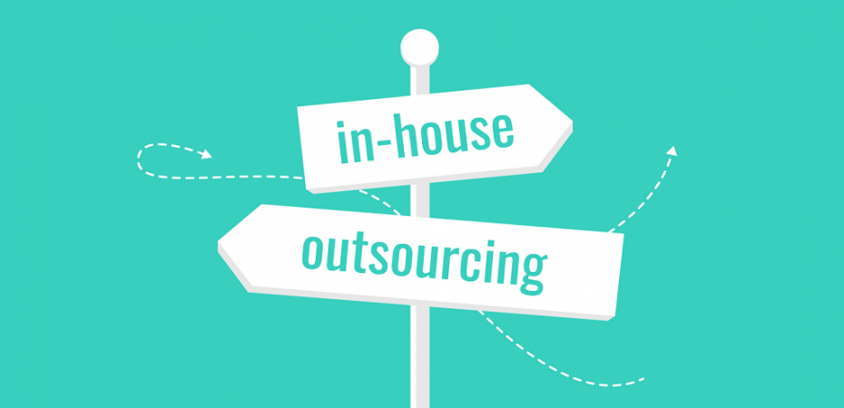Guide About Outsourcing In Businesses