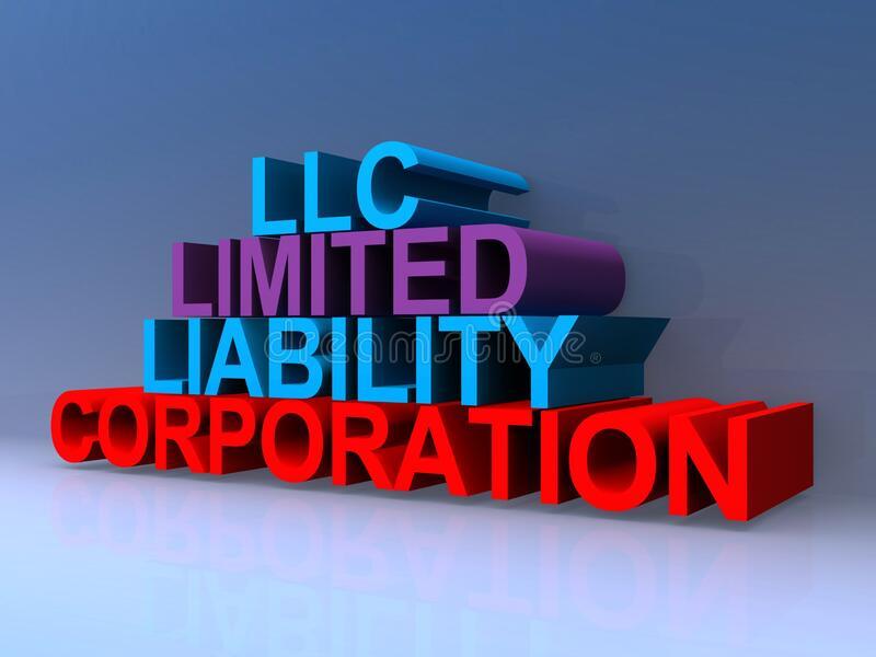 Consider incorporating as an LLC