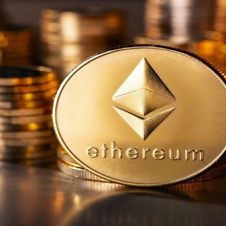 Reasons to Invest in Ethereum