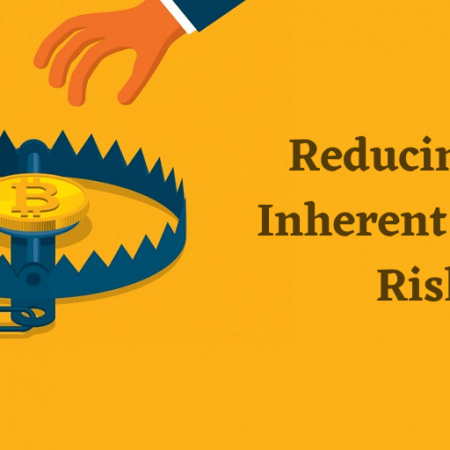 Reducing the Inherent Crypto Risk