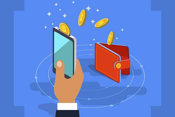 Research On Crypto Wallets