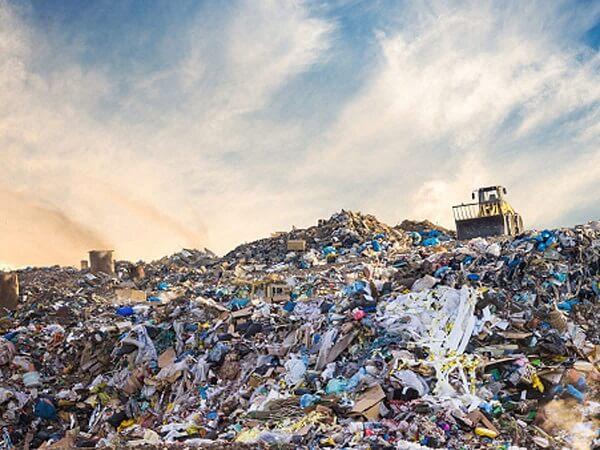 Wastefulness