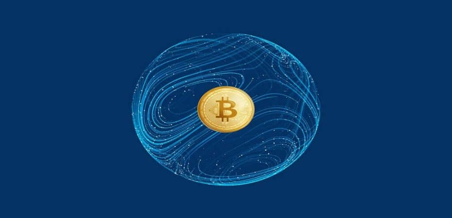Why is the price of Bitcoin still rising?