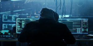 Access Dark Web Safely