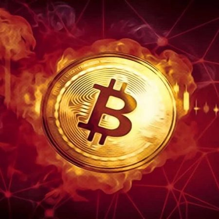 Bitcoin Trends Every Crypto Trader Should Watch
