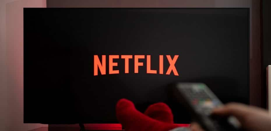 Netflix Blocks Residential IP Addresses