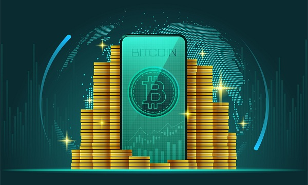 Popular Smartphone Apps for Mining Bitcoin
