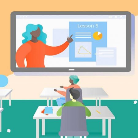 Tech Solutions For School Assignments