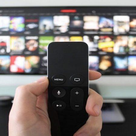 VPN To Get Free Movies