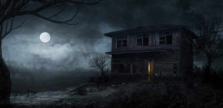 Halloween Movies to Watch on Disney Plus