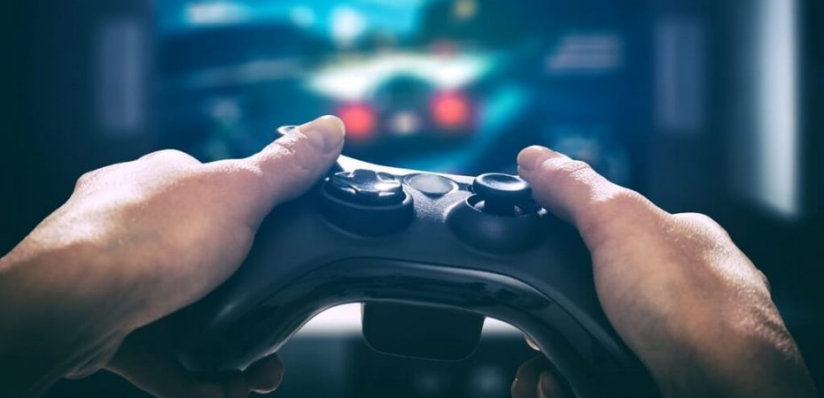 Reduce Lag When Online Gaming
