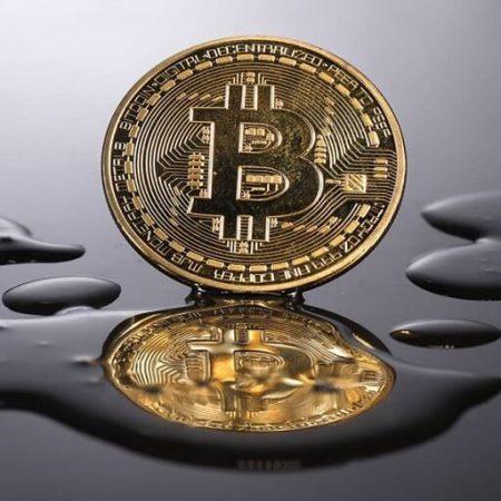Understanding Bitcoin Dominance